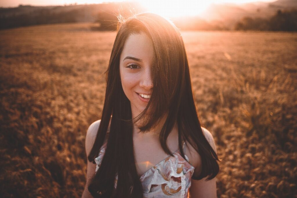 Single Latvian Brides Is A Best Dating Choice – Try It Today! Post Thumbnail